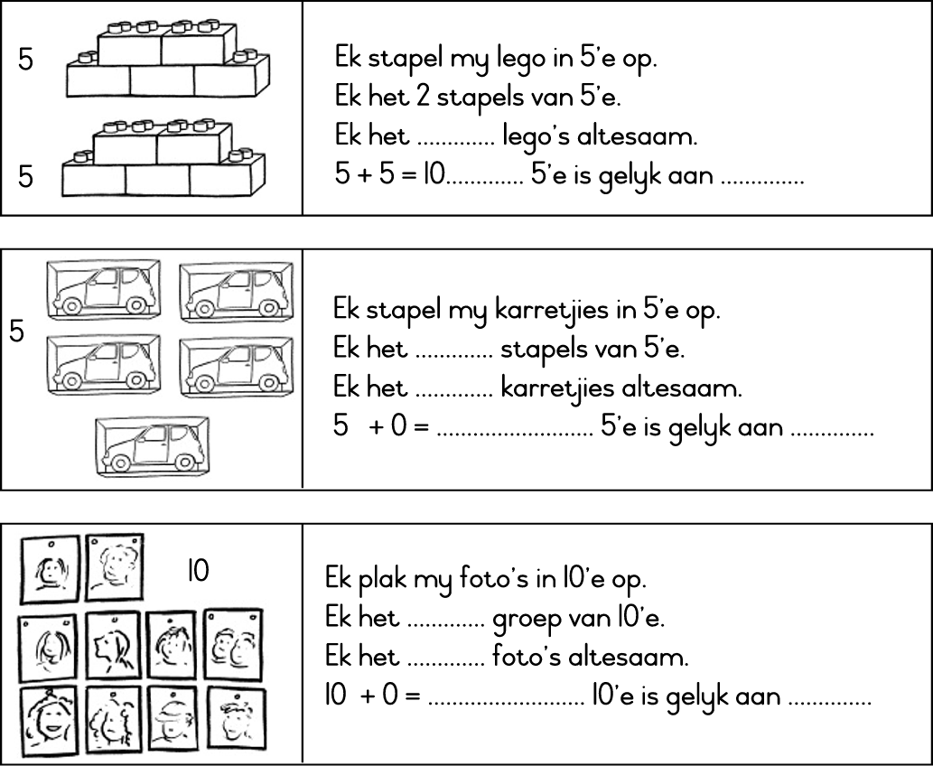 Halving Numbers Worksheet Year 5