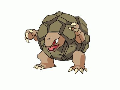 What Kind Of Pokemon Are You Quiz At Quiztron