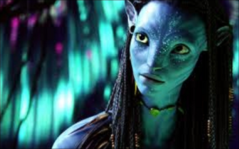 DO you know: With a worldwide box-office gross of over $2.7 billion, Avatar is often proclaimed to be the