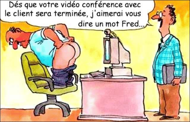 Image result for video conference funny
