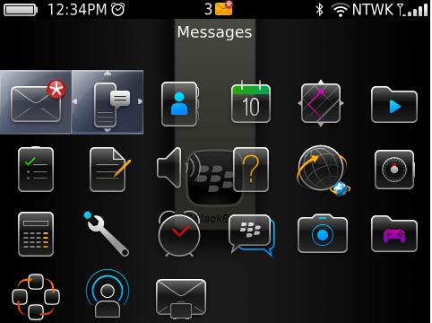 blackberry-7-1