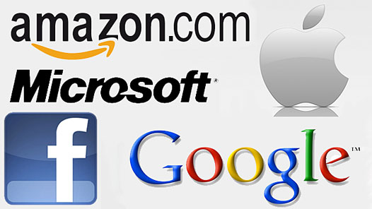 marcas-lideres-mundo-tecnologia