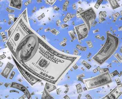 fe_dinero