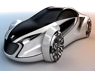 wpid auto para el futuro