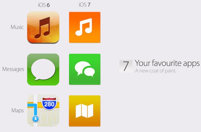 apps-ios7-concept
