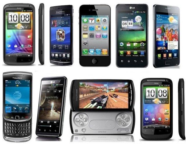 ventas-celulares