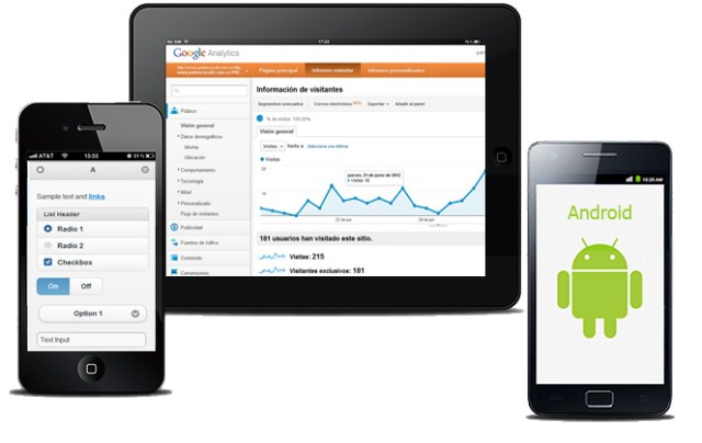 Desarrollo-aplicaciones-smartphone