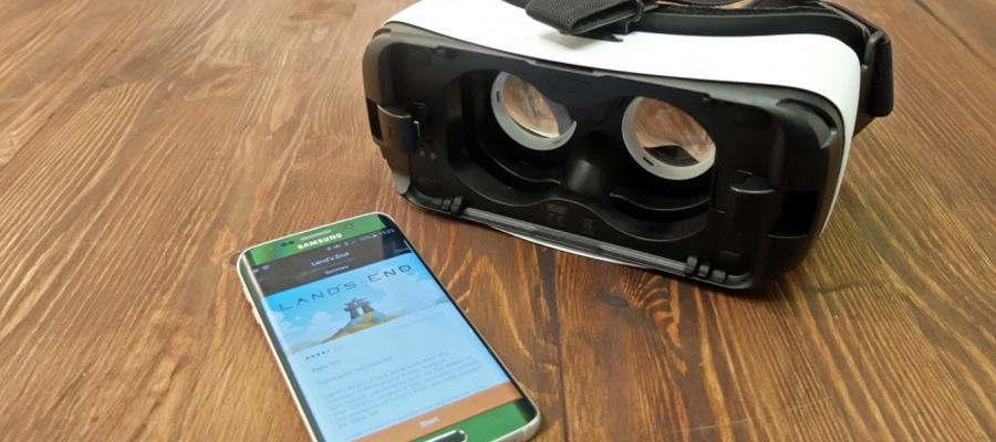 gafas realidad aumentada