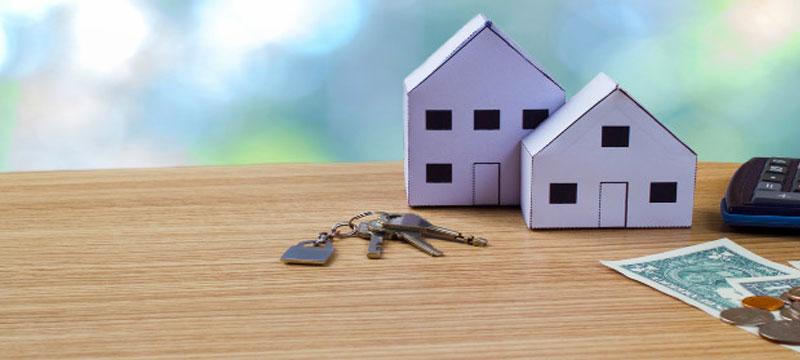 agente hipotecario