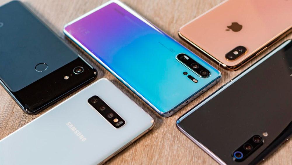 smartphones comparativa devaluacion scaled