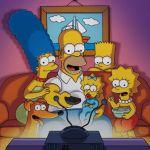 Los Simpsons: Las 10 predicciones que se han cumplido
