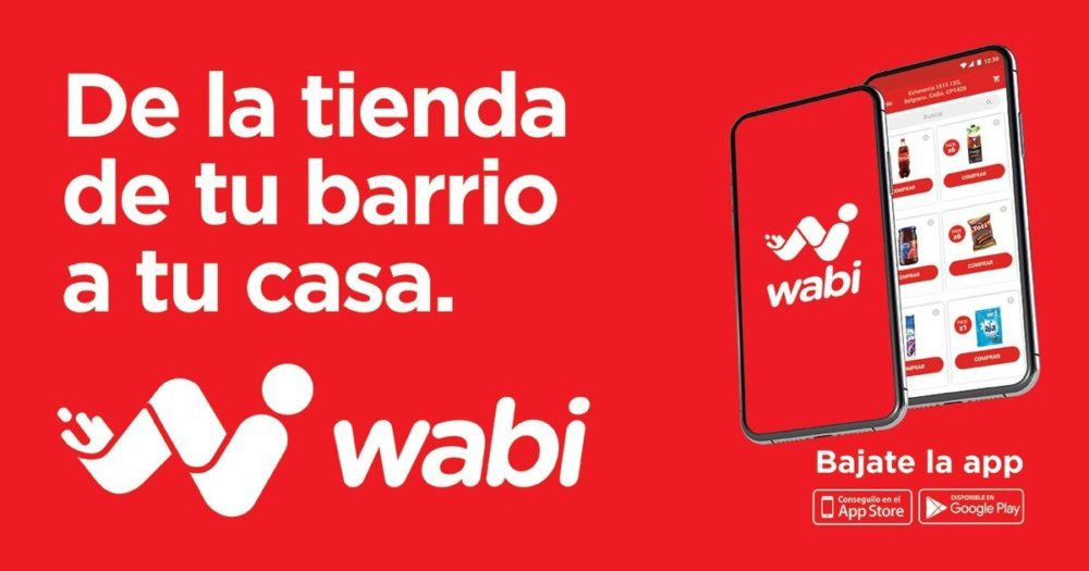 wabi lanzada por coca cola   s49c0CIp 1200x630  1 scaled