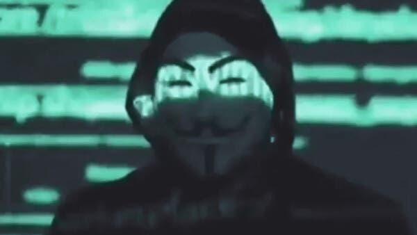 anonymous fw crop1590914549490.jpg 219914347