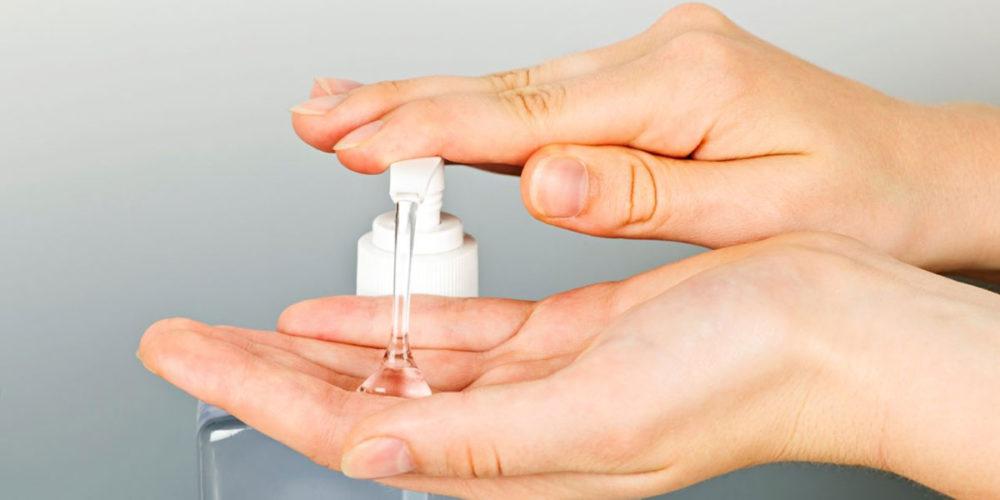¿Cuáles son los riesgos en la salud de una higiene excesiva?