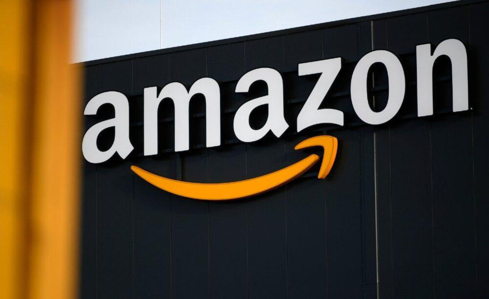 Amazon convertirá estos centros comerciales en puntos de distribución