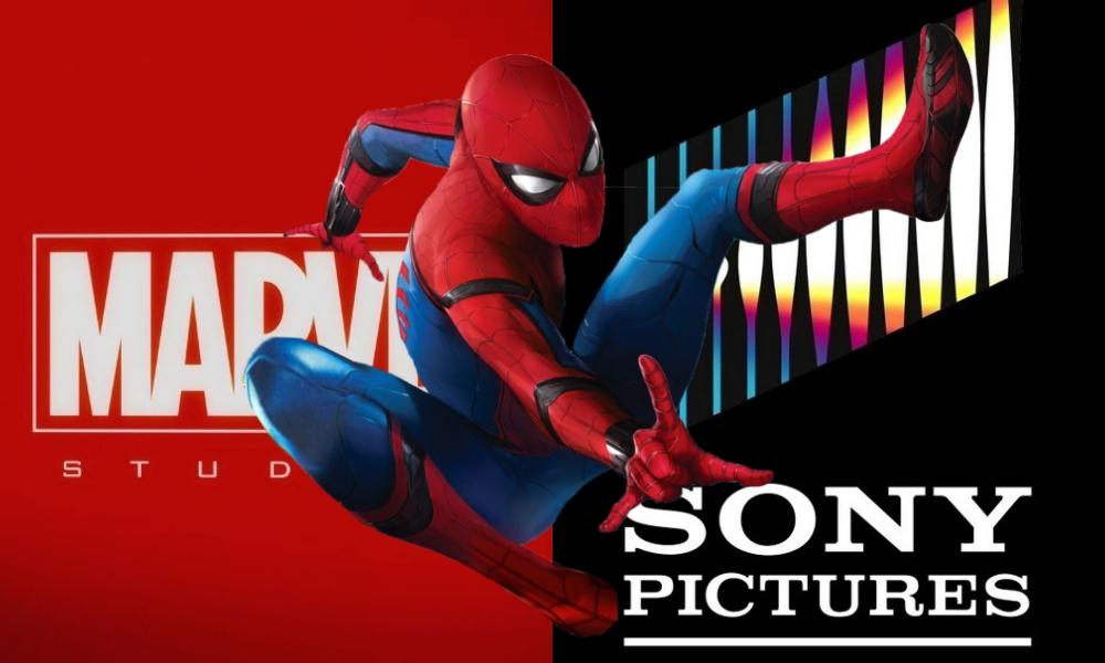Próximos estrenos de Marvel. Estás son las fechas