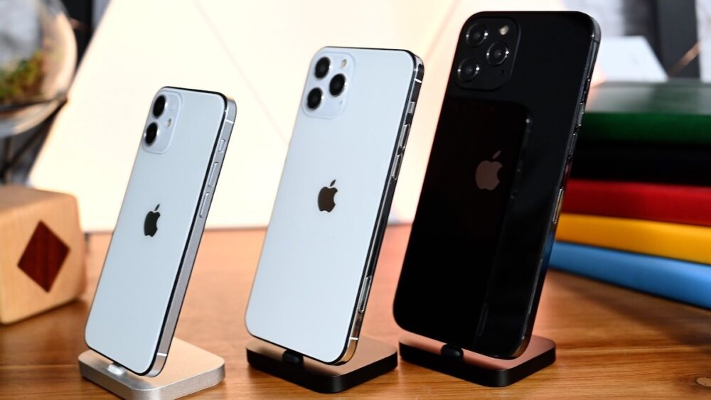 Confirmado, Apple realizará su keynote el 15 de septiembre