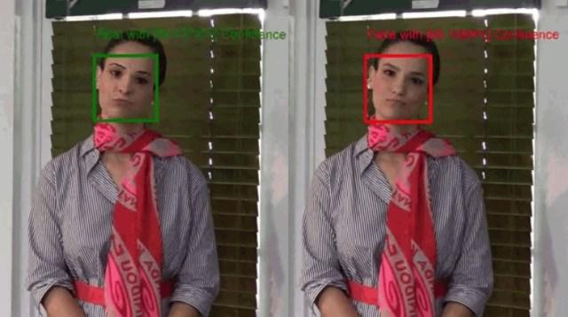 ¿Cómo funciona Microsoft Video Authenticator?