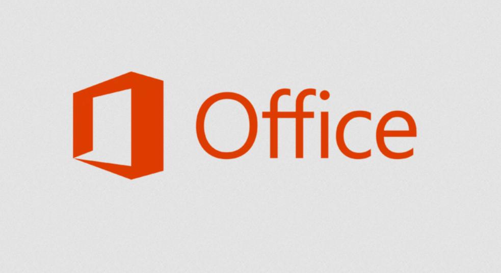 office-tutorial-recuperar-archivos