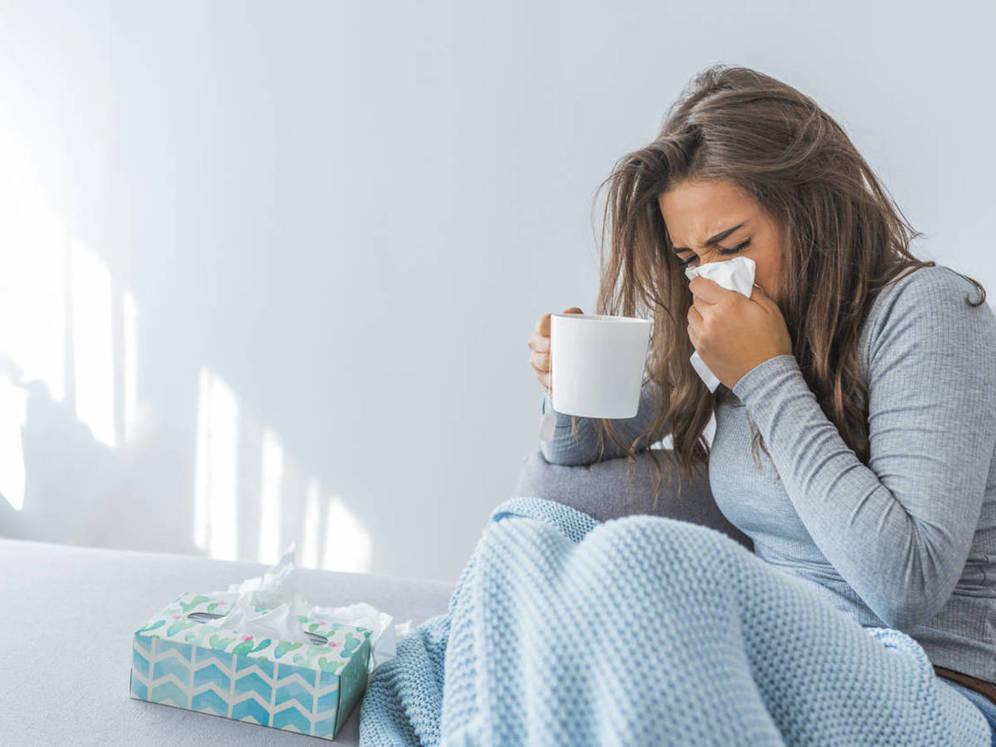 resfriado-influenza-gripa