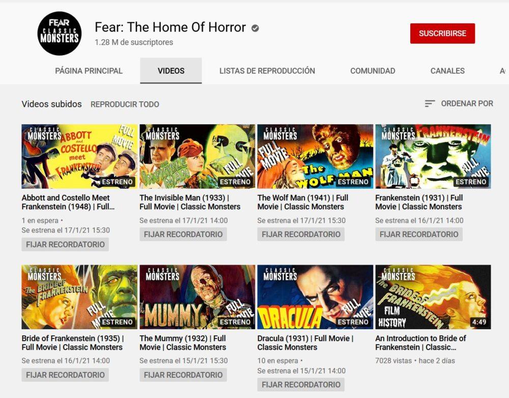 especial-terror-youtube