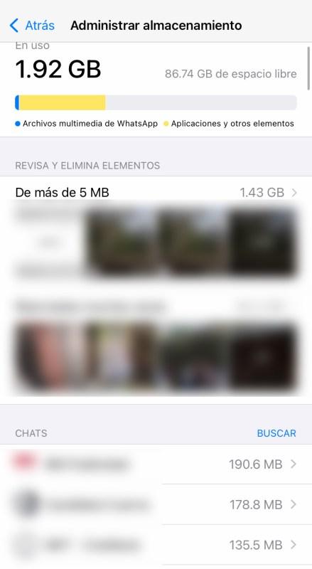 optimizar-whatsapp-icloud