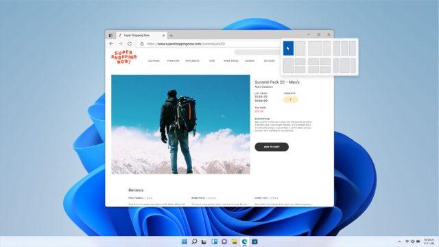 organizacion-ventanas-windows-11