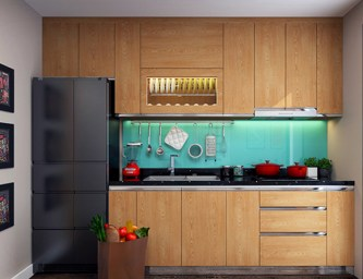 wood kitchen (2)