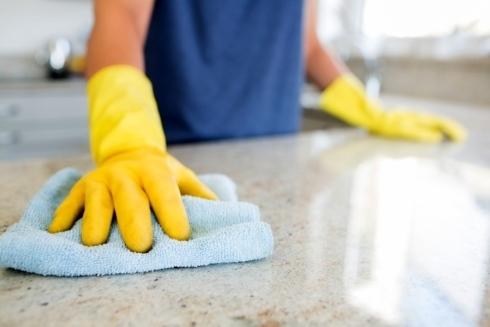 sanificazione-casa-milano