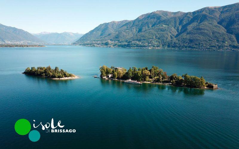 isole-brissago-lagomaggiore-1