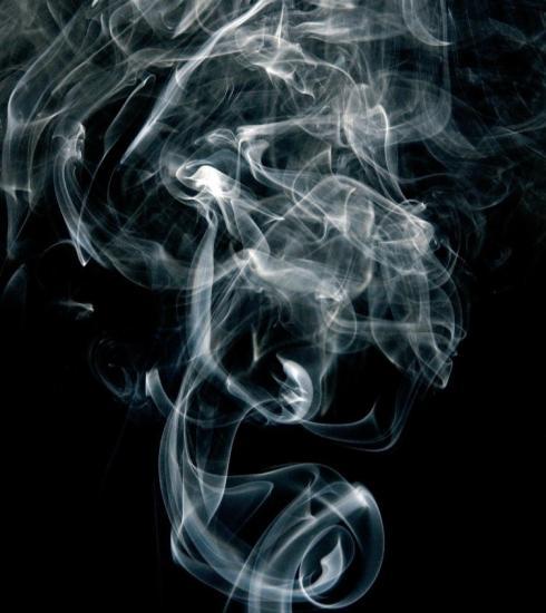 Quootip | Puzza Fumo Casa