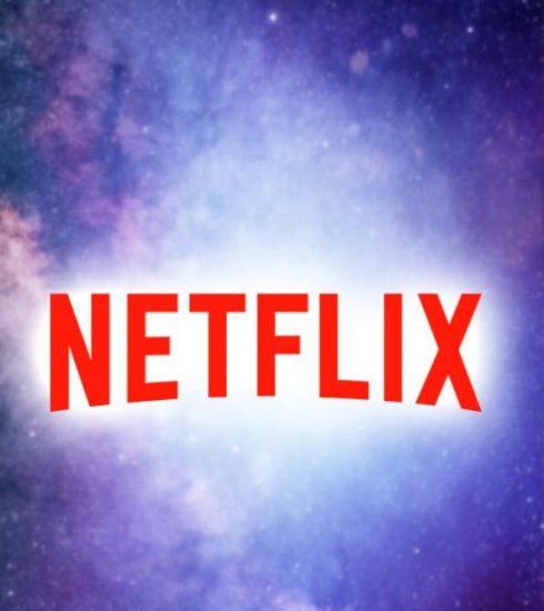 Quootip | Netflix