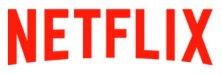 Quootip   Netflix