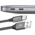 MacBook e USBC