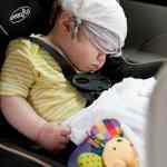 Seggiolini per auto per bambini