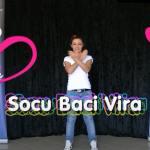 Socu Baci Vira