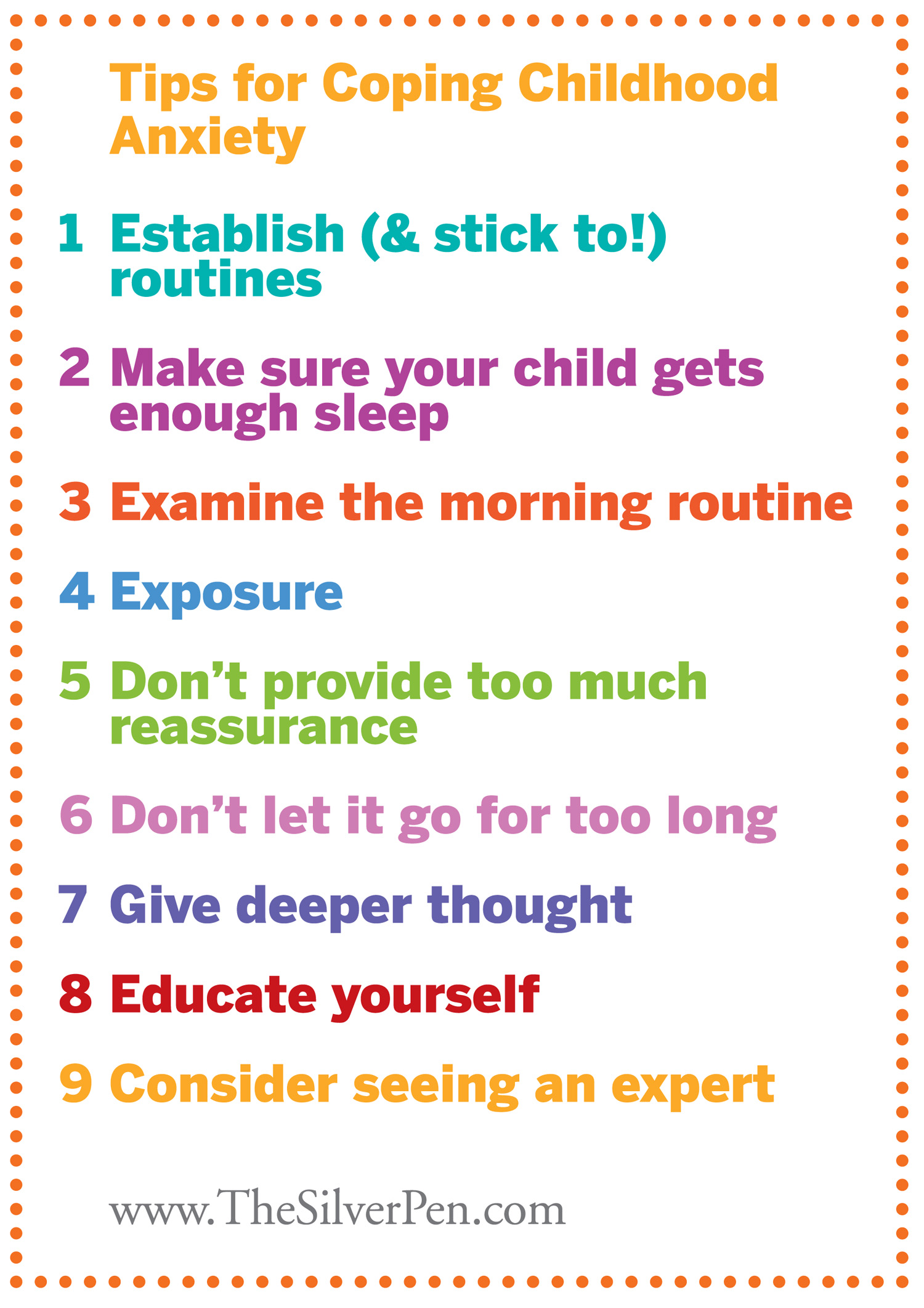 Famous Quotes About Back To School