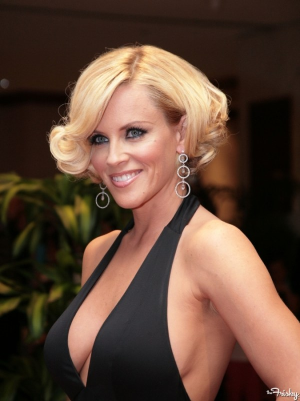 Jenny McCarthy Biography, Jenny McCarthy's Famous Quotes ...