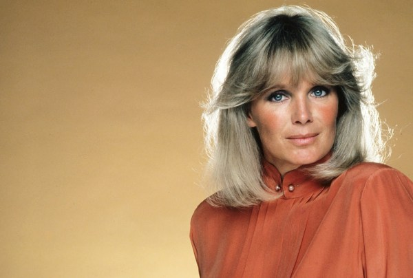 Linda Evans Biography, Linda Evans's Famous Quotes ...