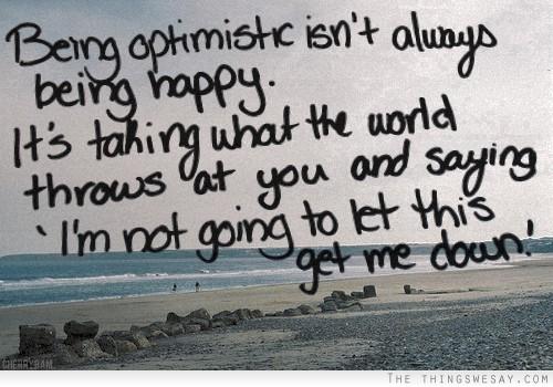 https://i1.wp.com/www.quotationof.com/images/optimistic-quotes-5.jpg