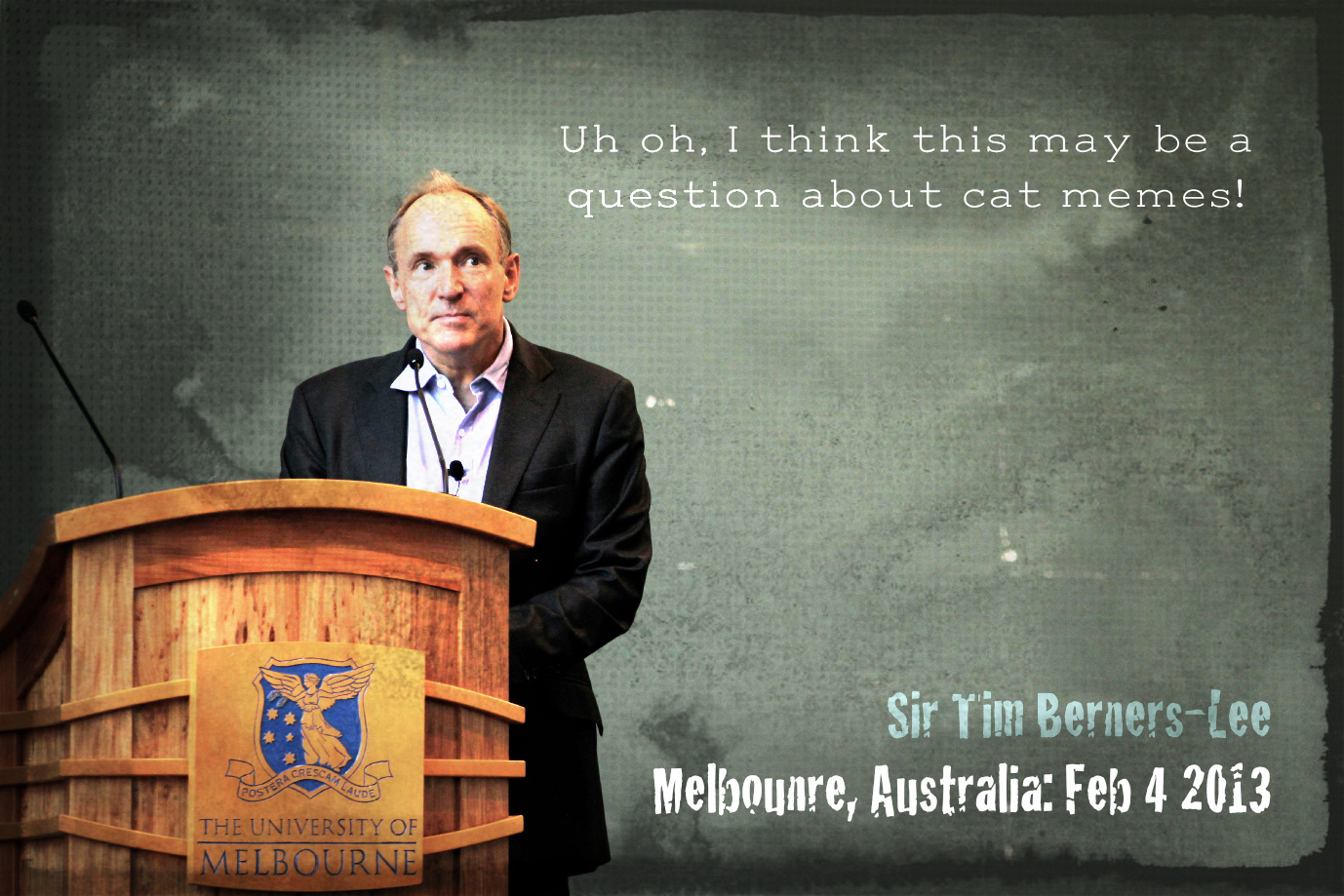 Tim Berners Lee S Quotes Famous And Not Much