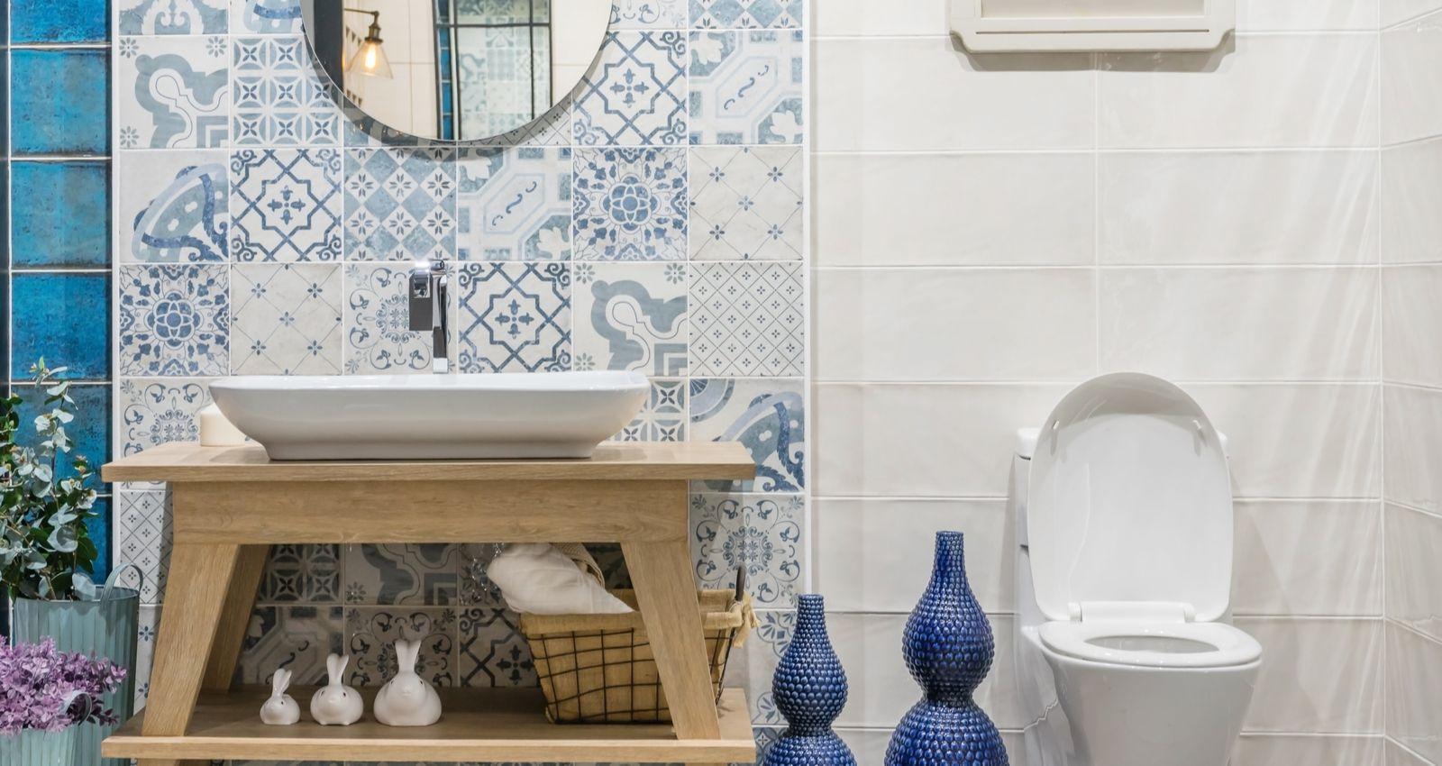 changer renover des toilettes ou wc