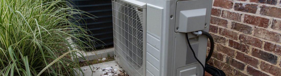 Comment Installer Une Pompe A Chaleur Air Air Air Eau Reversible