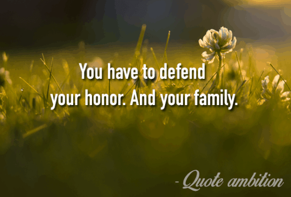 Best 198 Inspirational Family Quotes   Sayings  TOP LIST  Family Quotes