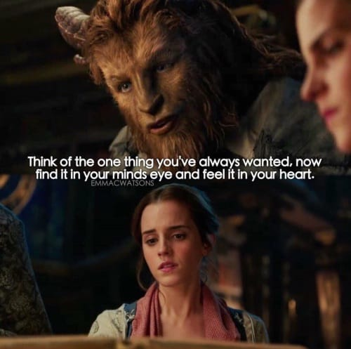 Top 30 Beauty And The Beast Quotes Beauty And The Beast Quotes