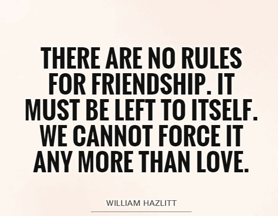 Image result for love quotes on friendship