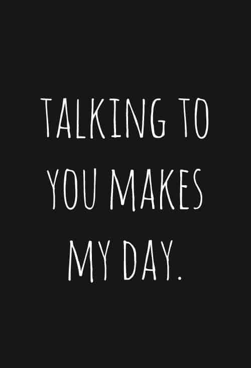 Image of: Her Girlfriend Quotes Quote Ambition Top 70 Girlfriend Quotes And Sayings With Images