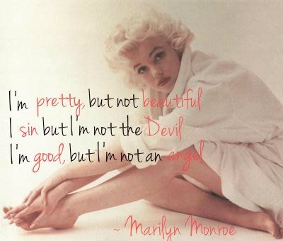 70 Best Marilyn Monroe Quotes On Love And Life Marilyn Monroe Quotes