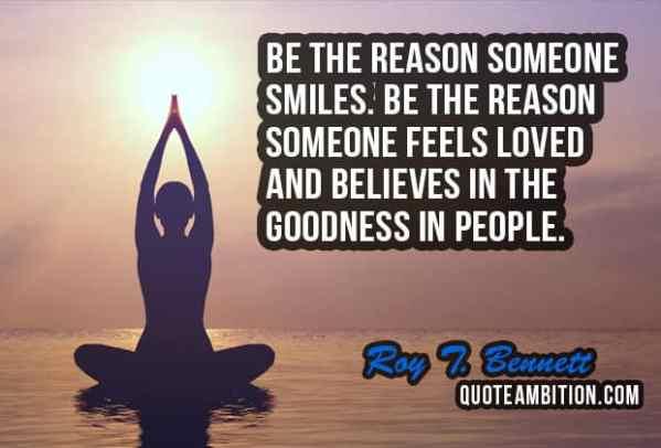 Positivity Quotes: Spiritual Awakening