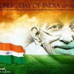 Quotes on Republic Day of India | Best Collection – QuoteBubbles